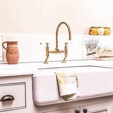 lavello cucina in ceramica migliori lavelli per la cucina prezzi e dettagli