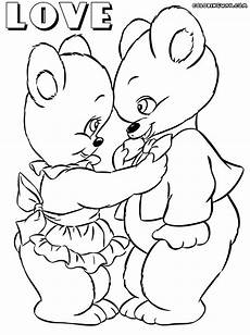 coloring pages coloring pages to and print
