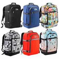 easyjet cabin suitcase cabin luggage suitcase backpack travel bag holdall