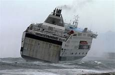 nave la suprema navi e armatori approdi di passione