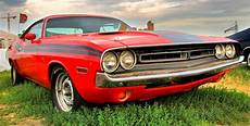 american muscle cars classic muscle cars pictuers car 25 top classic american muscle cars