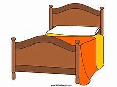 disegni da letto letto da stare tuttodisegni