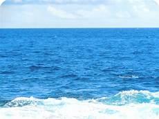 mar azul inspiration made o nosso mar azul