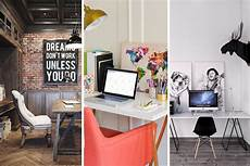 decor your home guest post 7 tips for decorating your home office