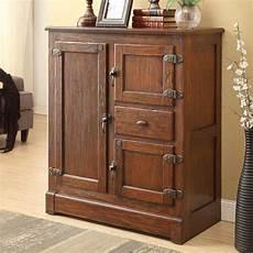 eci furniture spirit cabinet reviews wayfair