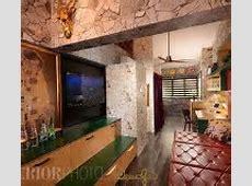 Yishun Ring Road 3 room Flat ? InteriorPhoto   Professional Photography For Interior Designs
