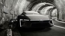 audi le mans 2020 2020 audi r10 concept review price specs engine