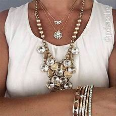 Catalog Jewelry Premier Designs Jewelry Pin By Watson On Premier Designs Jewelry I Love My