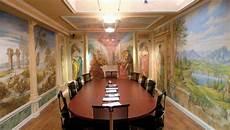 fresco designs
