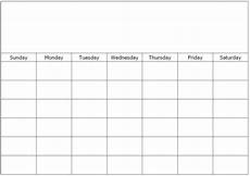 How To Make A 12 Month Calendar In Word Free Printable 1 Month Calendar You Can Find This
