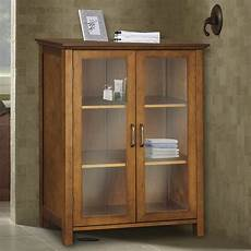 home fashions avery 26 quot x 34 quot free standing