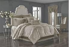 Bedroom Linens Corinna By J New York Beddingsuperstore