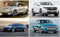 new acura rdx 2019 exterior colors shoot 24 the volkswagen 2020 launch spesification with