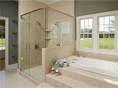bathroom renovation ideas small space our photo gallery construction