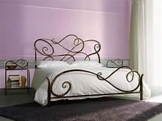 da letto ferro battuto casa moderna roma italy pittura per ferro battuto