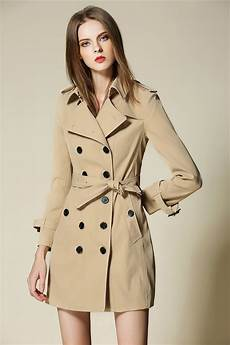 next trench coats 6 2018 new luxury the best qualtiy trench coat classic