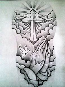 desenho tatuagens 40 fotos de tatuagens religiosas desenhos e significados