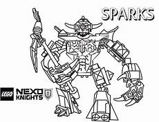 nexo lego knights coloring pages crafts