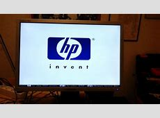 HP T5720   Dual boot with Windows 98SE and Windows XP PRO