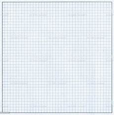 Graph Paper Background Graph Paper Page Textured Background Stock Photo