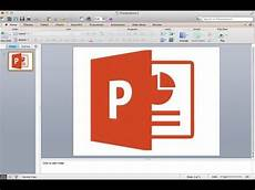 Download Powerpoint Themes 2010 Download Microsoft Powerpoint 2010 For Free Windows 10
