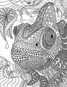 Malvorlagen Erwachsene Phil Lewis Coloring Books For Adults Ausmalbilder