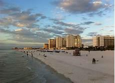 anillla clearwater beach florida
