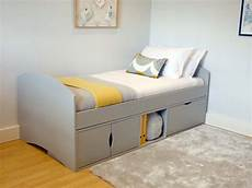 children s storage bed richmond storage bed for