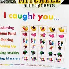 Toddler Behavior Chart Ideas 8c6f225edb1f7e3ffae8c7a1ea99aaec Jpg 612 215 612 Pixels Good
