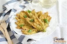 ricette con i fiori di zucca al forno fiori di zucca croccanti al forno ricette della nonna
