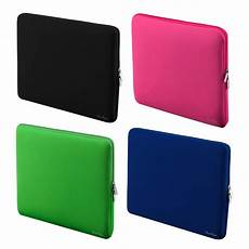 15 6 inch laptop sleeve icon laptop sleeve 15 6 reviews shopping laptop sleeve