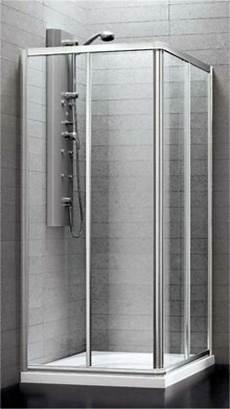 porta doccia prezzi prezzo porta doccia per cabine doccia prezzo porta