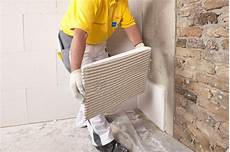 pannelli isolanti termici per soffitti ytong pannelli accessori