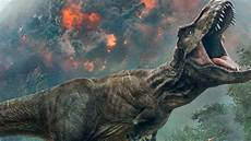 Malvorlagen Jurassic World The Jurassic World Fallen Kingdom Wallpapers