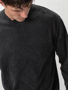 salt sleeve shirts for futuro salt black box sleeve t shirt zanerobe stylefav
