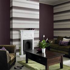 Room Wallpapers Wallpaper Accent Wall How To Do It Right Interior