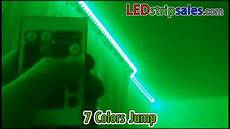 Colorful Lights For Your Room Rgb Color Change Led Flexible Light For Living Room