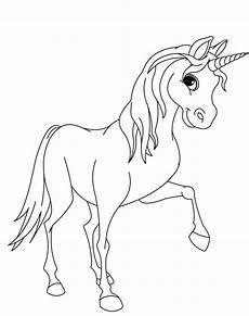 Malvorlage Pferd Zum Ausdrucken Ausmalbilder Malvorlagen Pegasus Pferd Kostenlos Zum