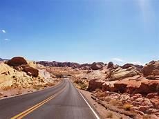 Roadtrip Durch Den Wilden Westen Spaetzle To Go De