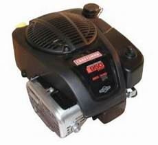 Briggs And Stratton 223cc Vertical Engine 9 5 Tp 7 8 Quot X 1
