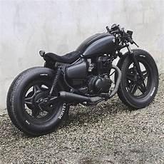sports motorcykler pin p 229 motorcycle