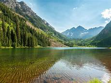 Nature 4k Wallpaper For Tablet by Nature Lake And Mountains 4k Hd Kindle