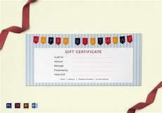 Free Printable Birthday Certificates Certificate Templates