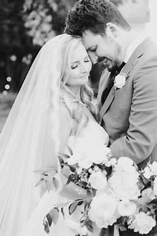 Chart Westcott Wedding Kristen Kellen At Barr Mansion Featured On Smp