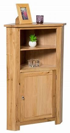 Oak Cupboard Rustic Small Storage Wooden Filing Cabinet Shoe by Oak Corner Storage Cupboard Low Cabinet With Shelf