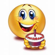 birthday emoji copy and paste birthday cake emoji