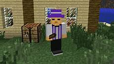 minecraft clothes mod for clothing minecraft 1 7 10