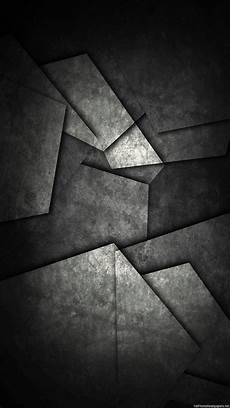 free iphone wallpaper black 79 1080p black wallpapers on wallpaperplay