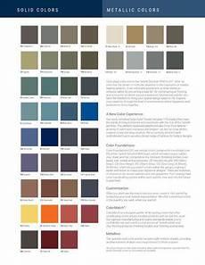 Rail Color Chart Tarkett Millwork Rampart Chair Rail Decorative Wall Molding