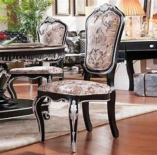 cheap dining room table sets dining table sets black and white dining table 4 chairs